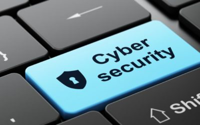 Gemis aan communicatie bedreigt cybersecurity