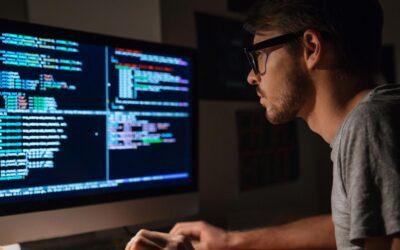 Cybersecurity trends in 2020 – onze verwachtingen