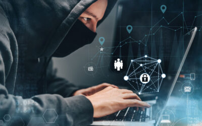 Bestrijding van Cybercrime