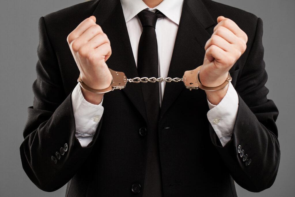 man_handcuffs